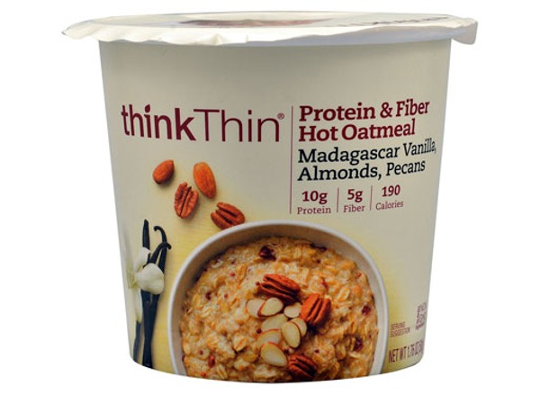 instant-oats-think-thin-madagascar-pecans-md