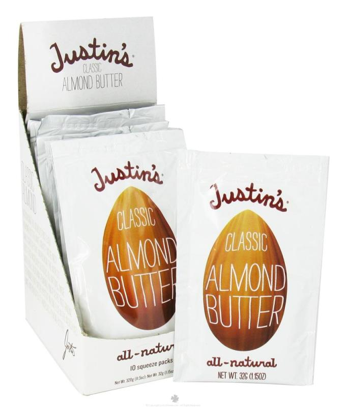 justins-classic-almond-butter